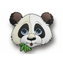 Pandamaci fogantyú