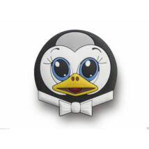 Pingvin fogantyú