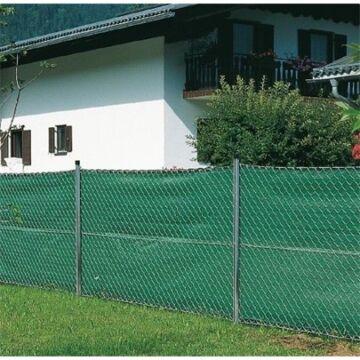 Árnyékoló háló 1,5 x 10 m