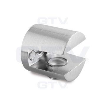 J65 üvegpolctartó 4-8 mm