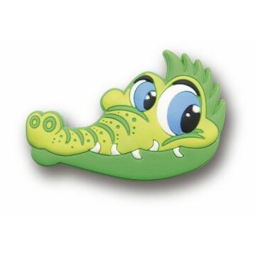 Krokodil fogantyú