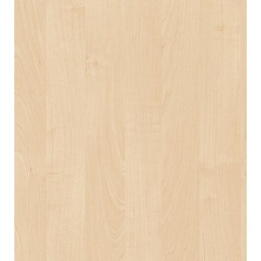 1715BS Nyír bútorlap