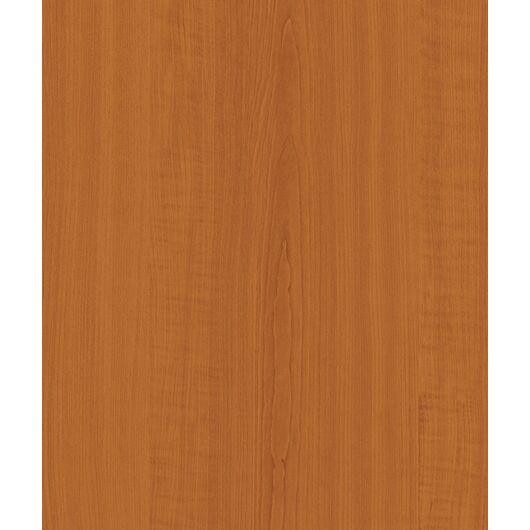 344PR Öregcseresznye bútorlap