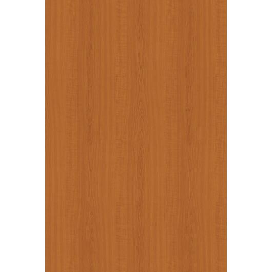 344 PR öregcseresznye bútorlap