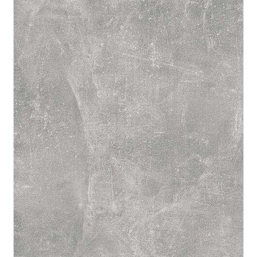 4298SU Világos beton bútorlap
