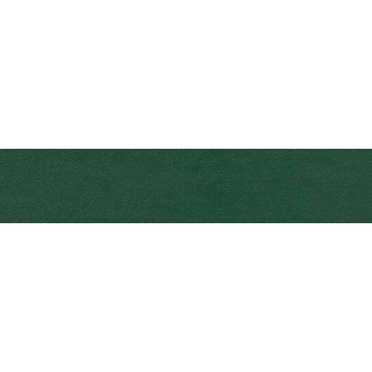 Zöld gyöngy ragasztózott élfólia