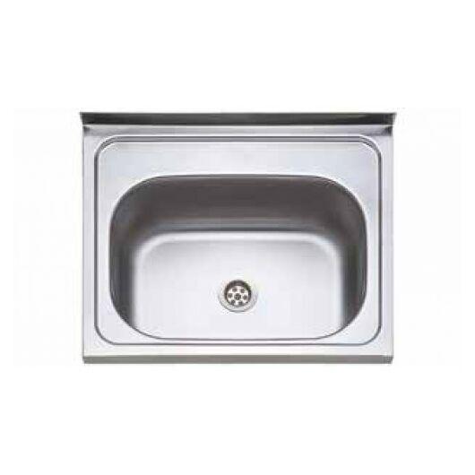 K-299 teletetős mosogatótálca