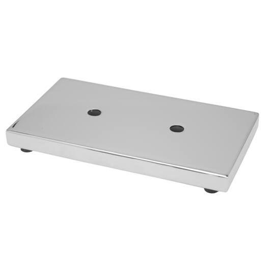 MDN-926 fix bútorláb
