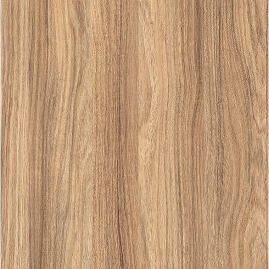 K021SN Barley feketefa bútorlap