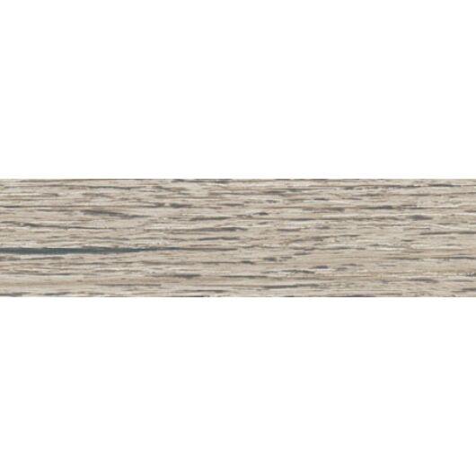 ABS Kanyon tölgy 1,8/21 mm