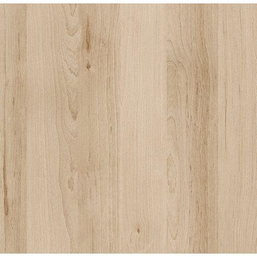 K013SU Homok artisan bükk bútorlap