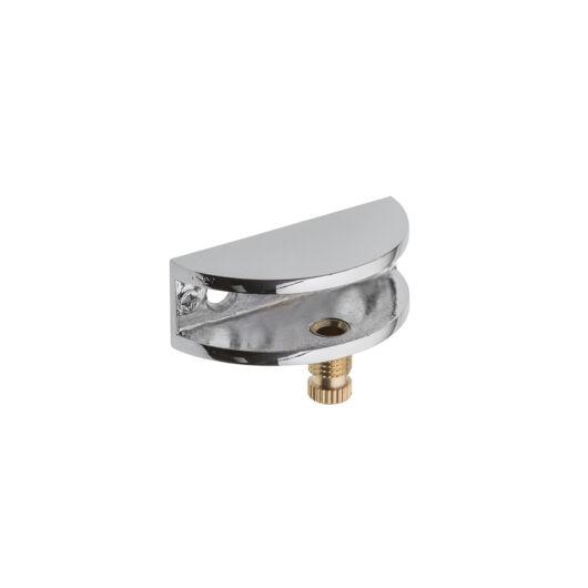 HS2710 üvegpolctartó