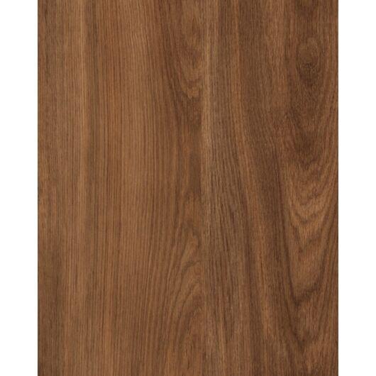 K359PW Konyak Castello tölgy bútorlap