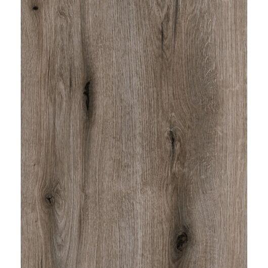 K366PW Köves Evoke tölgy bútorlap