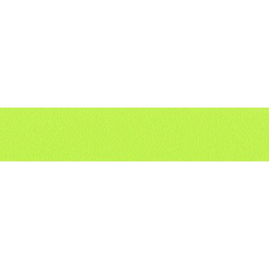 Lime zöld ragasztózott élfólia
