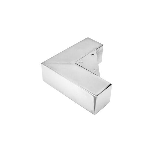 MDN-941 fix bútorláb