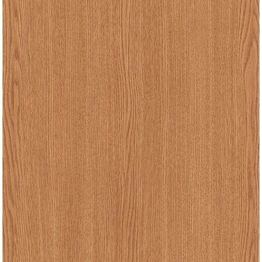 740PR Natúr tölgy bútorlap