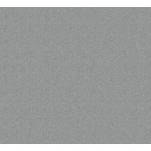859PE Platina bútorlap