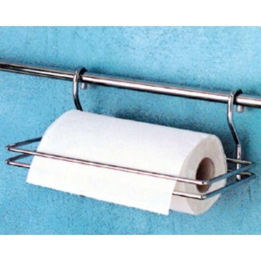 PR9861 papírtörlőtartó