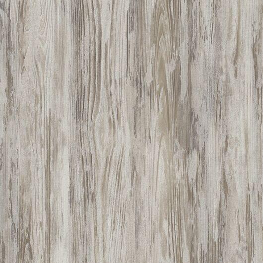 K084PW Sötét artwood bútorlap