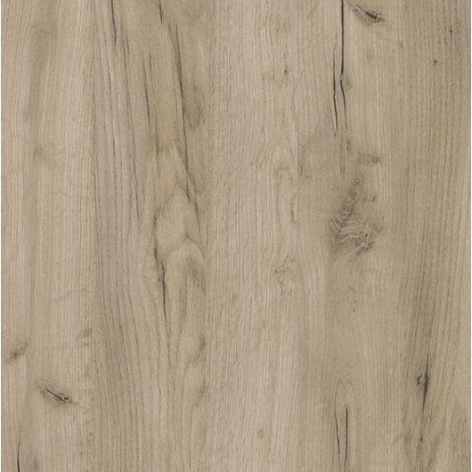 K002PW Szürke kézműves tölgy bútorlap