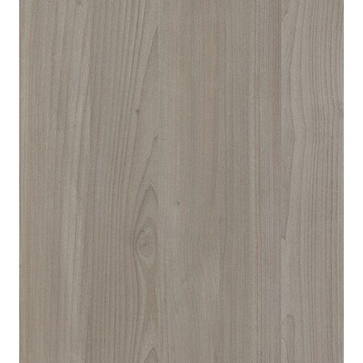 K089PW Szürke sarki fenyő bútorlap