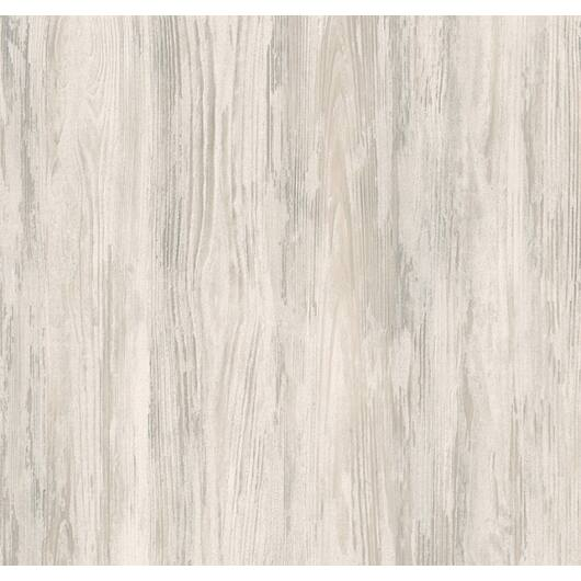 K083PW Világos artwood bútorlap