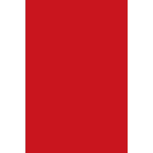 Y207FS15 chili piros bútorlap