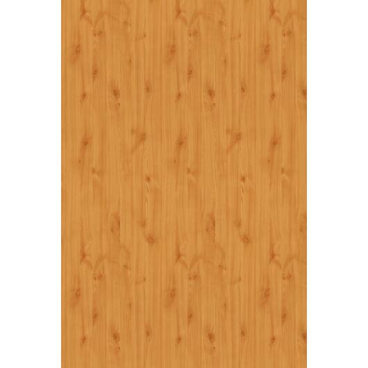 Y410FS24 bió fenyő bútorlap