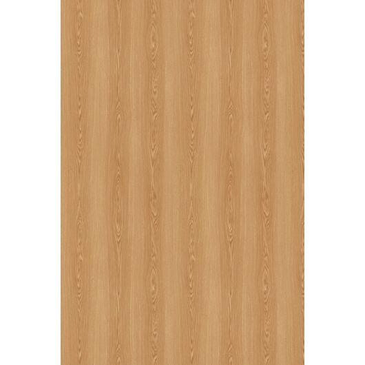 Y415FS24 lanty tölgy bútorlap