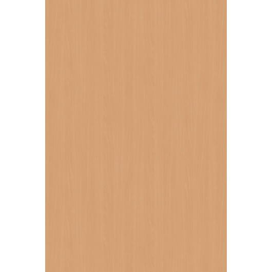 Y438FS24 világos bükk bútorlap
