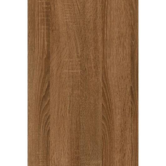 Y578FS22 sonoma tölgy barna bútorlap