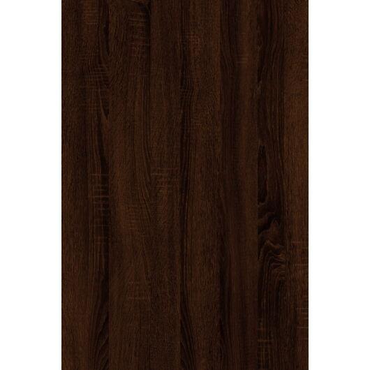 Y586FS22 sonoma tölgy csoki bútorlap