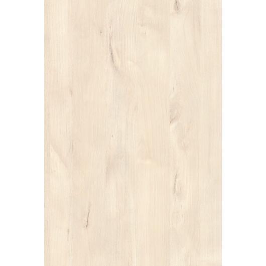 Y616FS08 gyöngy calobra bútorlap