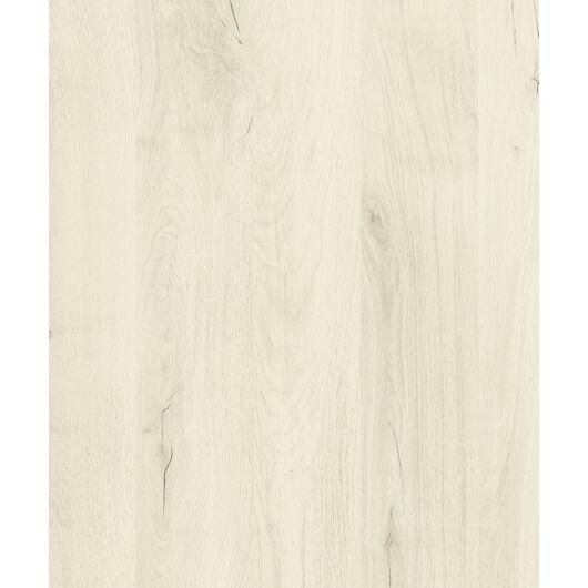 Y627FS26 arwen tölgy fehér bútorlap