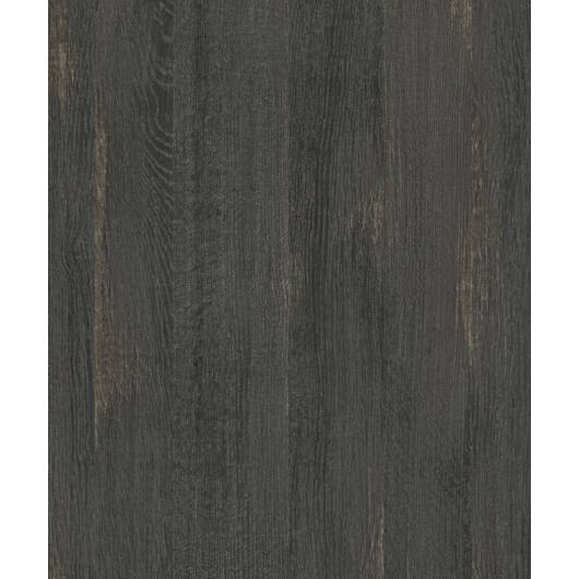 Y631FS26 freya tölgy fekete bútorlap