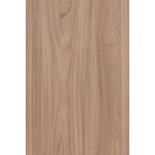 Y697FS22 rauna szil világos bútorlap