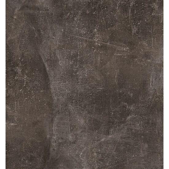 4299SU Sötét beton bútorlap