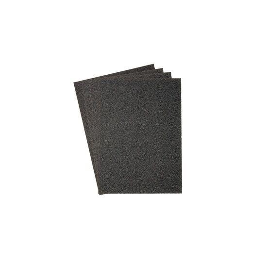 Csiszolópapír P600