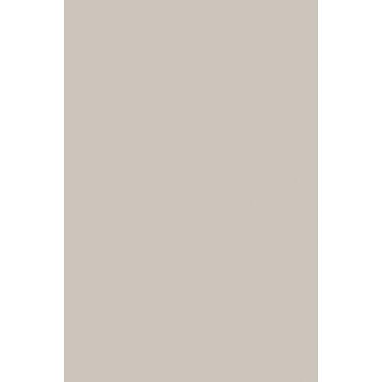 5981BS Kasmír bútorlap