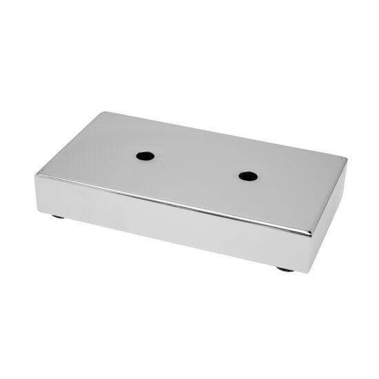 MDN-927 fix bútorláb