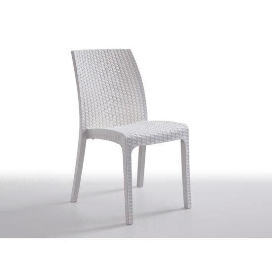 VIRGINIA rattan szék