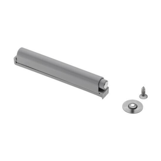 Ajtónyitó Push-open mágneses