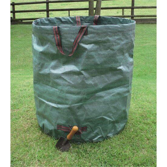 Avargyűjtő zsák 250 literes
