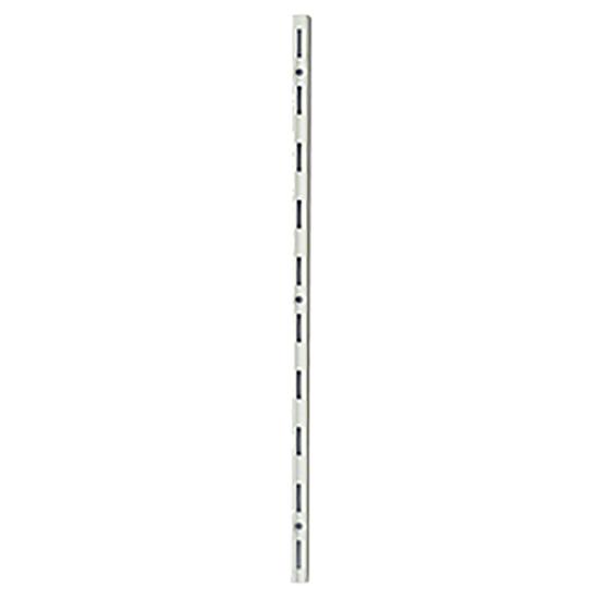 ES egysoros falisín 150 cm fehér