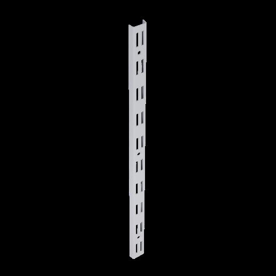 ES kétsoros falisín 160 cm fehér