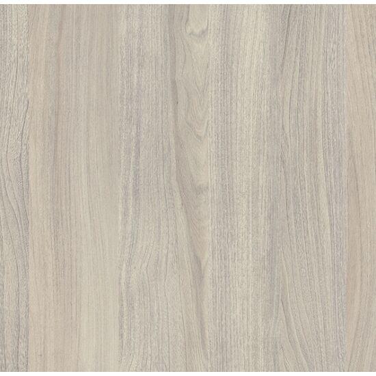 K019PW Ezüst liberty szilfa bútorlap