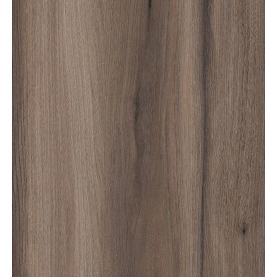 K364PW Kő Aurora szil bútorlap