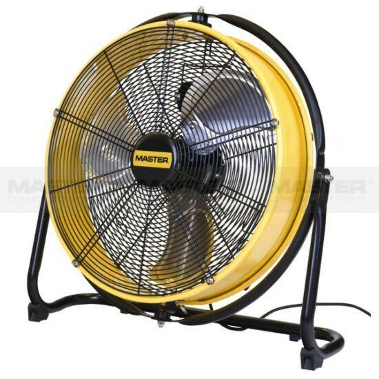 MASTER DF20P ipari ventillátor