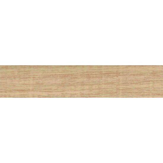 ABS Sonoma tölgy Sötét 0,5/21 mm